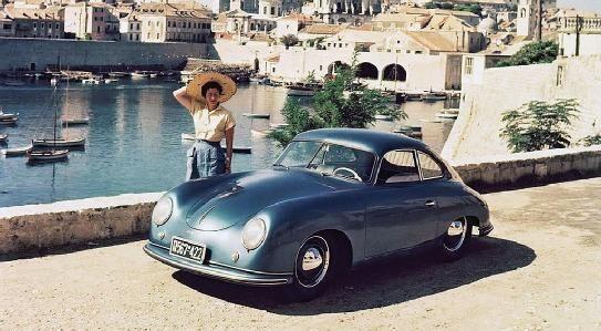 1949-1955 PORSCHE 356.jpg