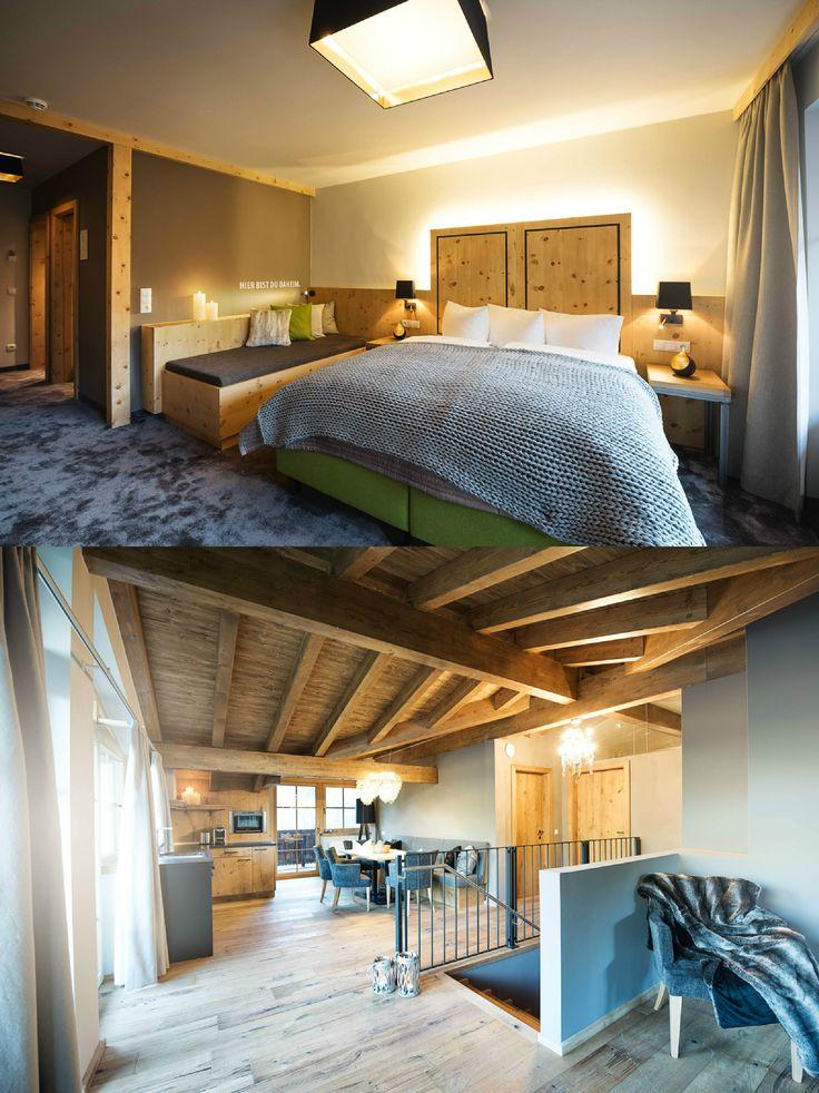 10 best das kaltenbach images on pinterest design hotel