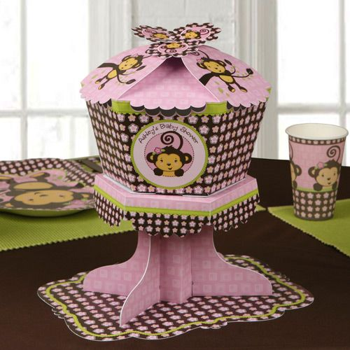 Best images about baby shower centerpieces on pinterest