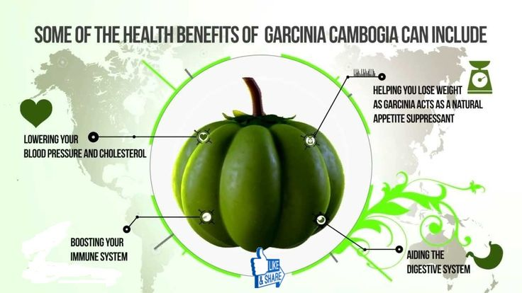 http://mkthlthstr.digimkts.com/  Just what I was looking for  health products design   Effective Health Benefits Of Garcinia Cambogia