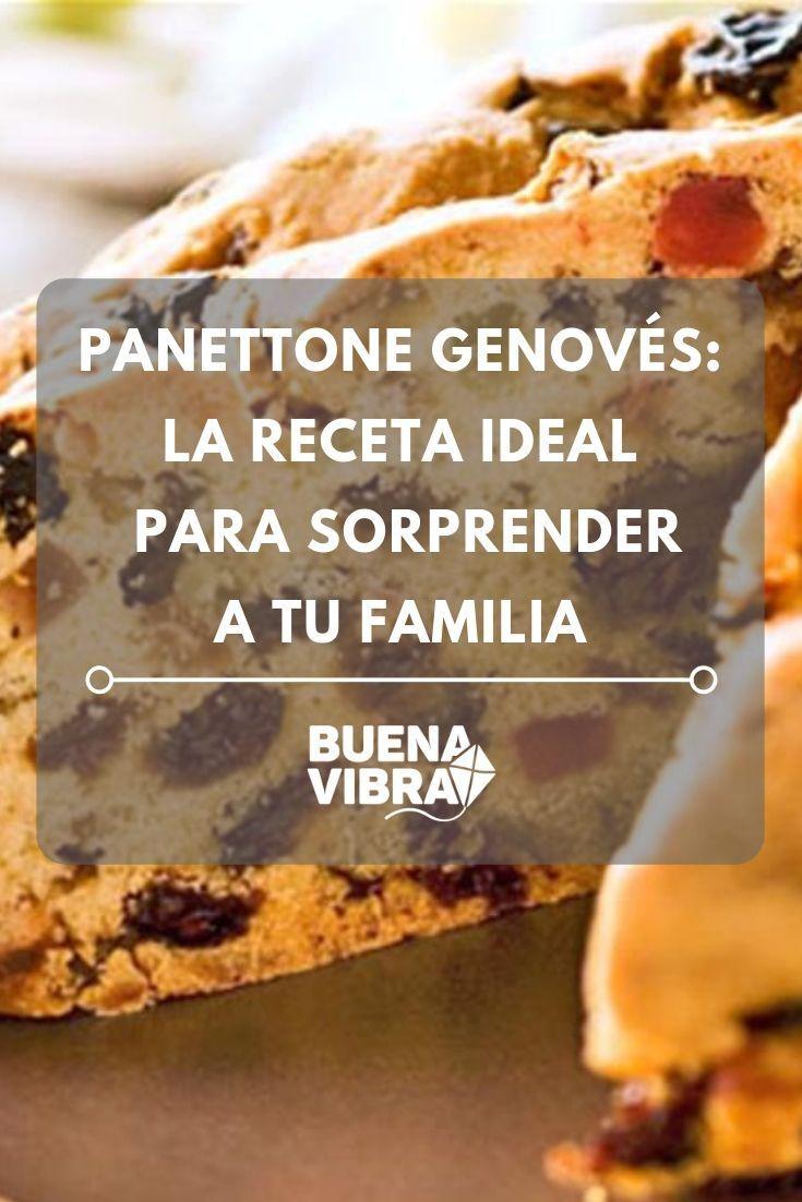 Una clásica receta italiana popular los días festivos pero ideal para cualquier encuentro con seres queridos. Panettone Receta, Mashed Potatoes, Popular, Ethnic Recipes, Food, Sweet Wine, Dried Fruit, Kitchenaid, Holidays Events