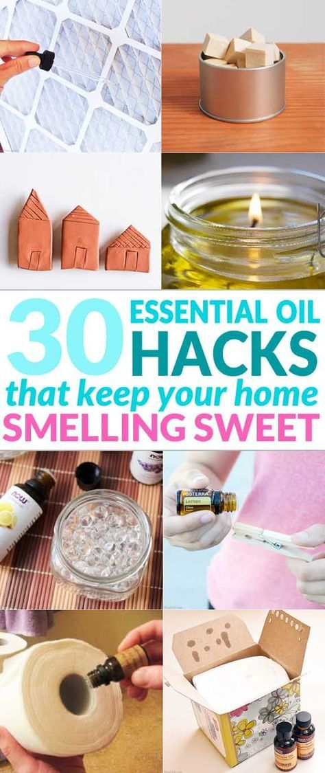 Make your own home cleaner