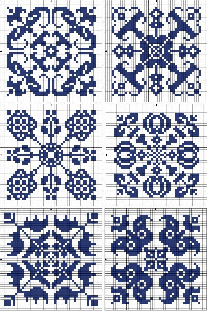 azulejos2a.jpg 700×1 050 bildpunkter
