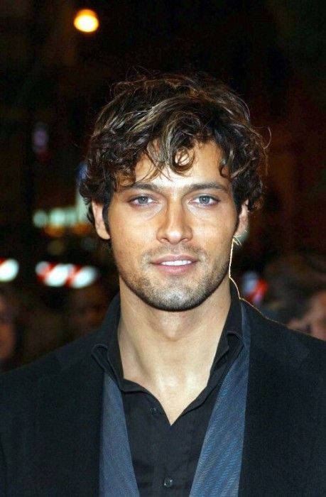 10 Hottest Italian Actors_07