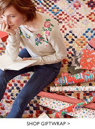 CathKidston | Category Home