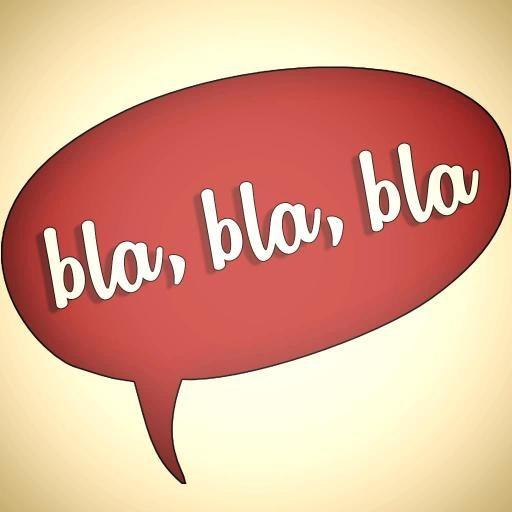 ¿Por qué será que frente a determinadas situaciones no somos capaces de ser honestos? ¿No sería mejor decir la verdad dura a una pequeña mentirita que no sabemos en qué acaba? Quizás editar un poco la verdad sea un mal necesario para mantener la armonía y la paz con el vecino... Diviértete con estas ocurrentes mentiras, que seguramente te resultarán familiares... ¡Qué lo disfrutes! #comunes #mentiras #las #las mentiras mas comunes #mentir #humor #comedia #divertido #gracioso #frases…