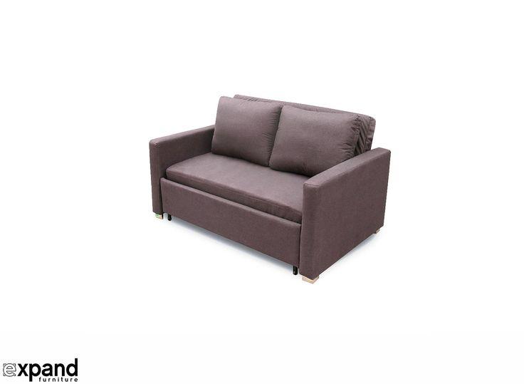Ikea Sofa Bed Renoir u Queen Size Memory Foam Sofa Bed
