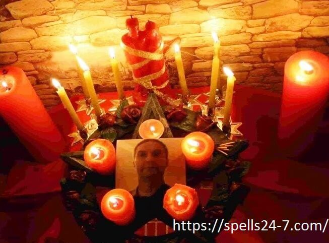 love spells in johannesburg by Dr Bangi +27838962951 and lost love spells in johannesburg,love spells casters in johannesburg,love spells free ads in johann