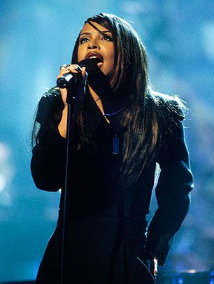 aaliyah plane crash death