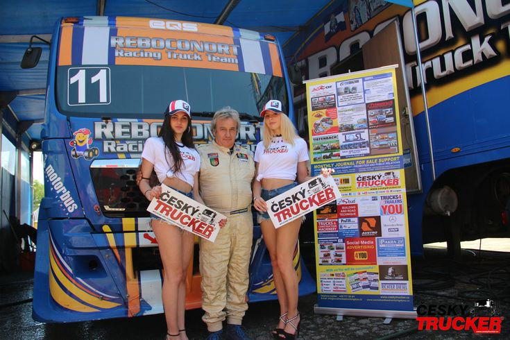 https://flic.kr/p/VAwRfa   Misano Grand Prix Truck 2017 (102)