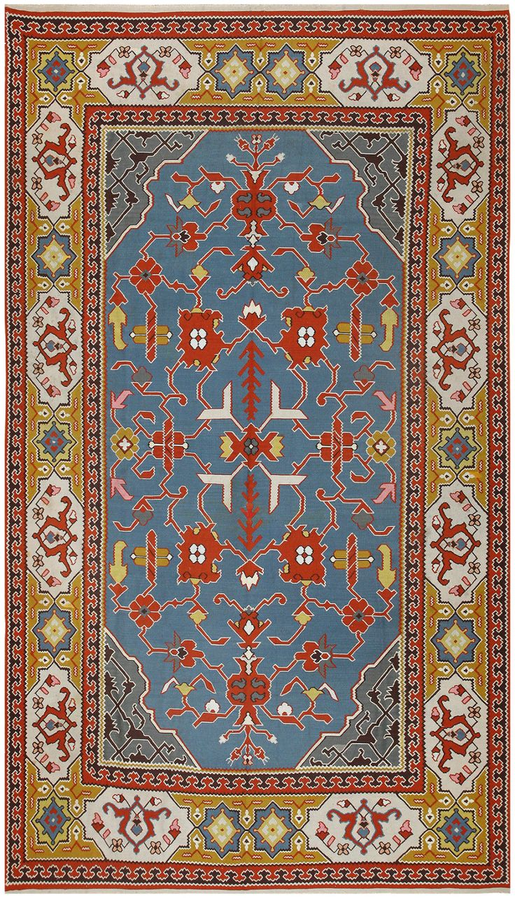 69 Best Persian Carpet Design Images On Pinterest