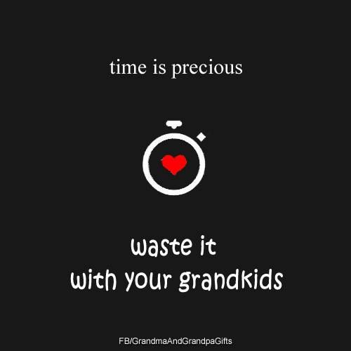 Wish We Could Spend More Time Together Quotes: 1000+ Grandson Birthday Quotes On Pinterest