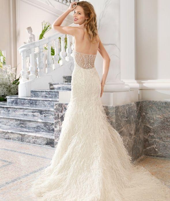 Demetrios Bride Wedding Dresses : Images about demetrios couture on
