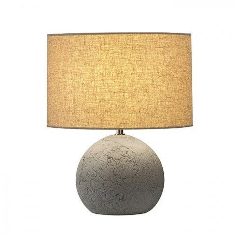 Bellalite Bordslampa