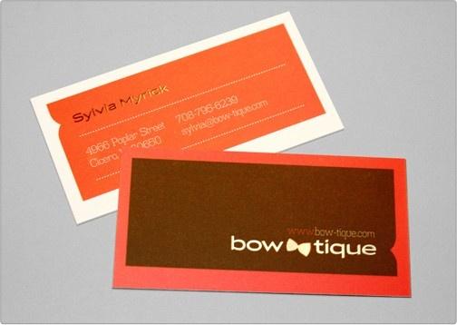 288 best carto de visitas criativos images on pinterest httpbhgrafica business card templatesbusiness cardscreative reheart Gallery