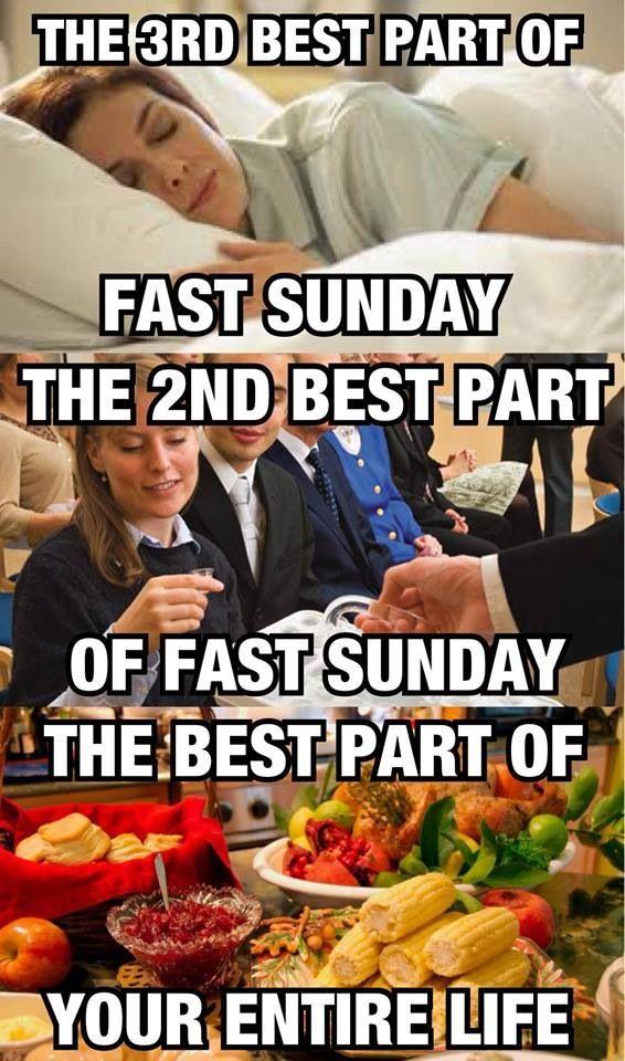 Ohhh being LDS    www.MormonLink.com  #LDS #Mormon #SpreadtheGospel