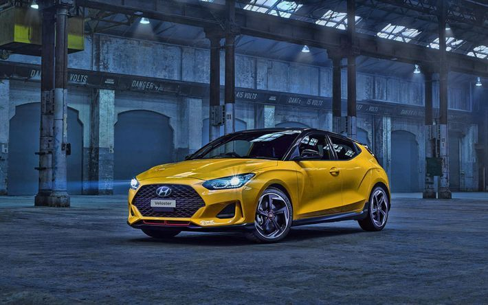 Mazda Tuning Hybrids And Electric Cars In 2020 Hyundai Veloster Veloster Turbo Hyundai