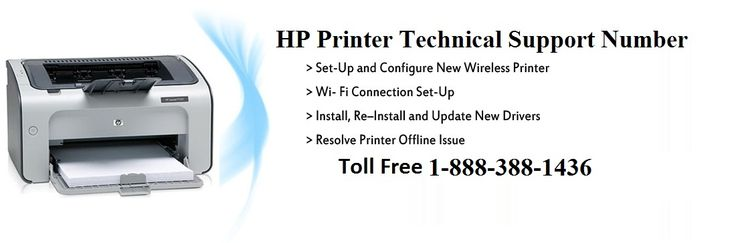 HP Printer Customer Service 1-888-264-6472 - Find HP Printer support options including software, drivers, manuals, how to and troubleshooting information for your HP Printers issues. Visit here: - http://www.it-servicenumber.com/printer-support/hp-printer-customer-service-care-support-phone-number