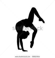 Billedresultat for gymnastik citater