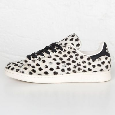 adidas originals stan smith mens for sale
