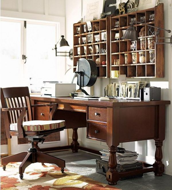 small office storage solutions. apartment small lamp home office inspiration awesome storage wooden table and chair design fur rug interior inspiring solutions