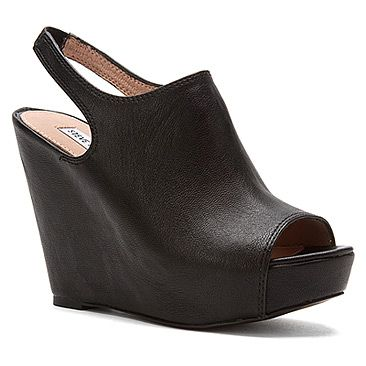 Steve Madden Blassst found at #OnlineShoes