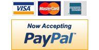 get Iggfood sensitivity testing threw on-line payment method