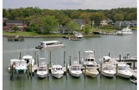 Need help navigating your #boat? Check out these tips from Boating Magazine.