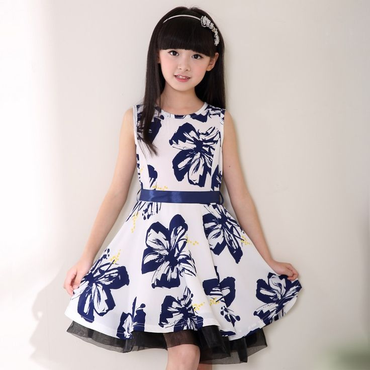 Cheap girl red dress, Buy Quality dress coat girl directly from China girl blue dress Suppliers:  size chart   Chinese size110=US size4T length=62cm chest=60cm waist=56cm   Chinese size120=US size5 length=67