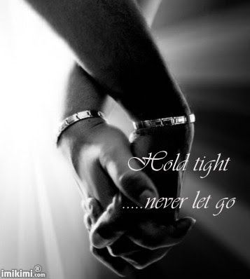 images of lovers holding hands at christmas - Google Search
