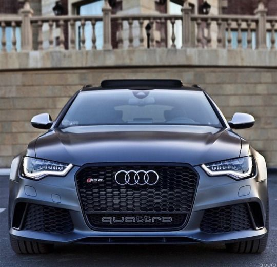 Audi. CLICK the PICTURE or check out my BLOG for more: http://automobilevehiclequotes.tumblr.com/#1506300236
