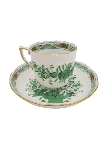 74 best china patterns images on pinterest