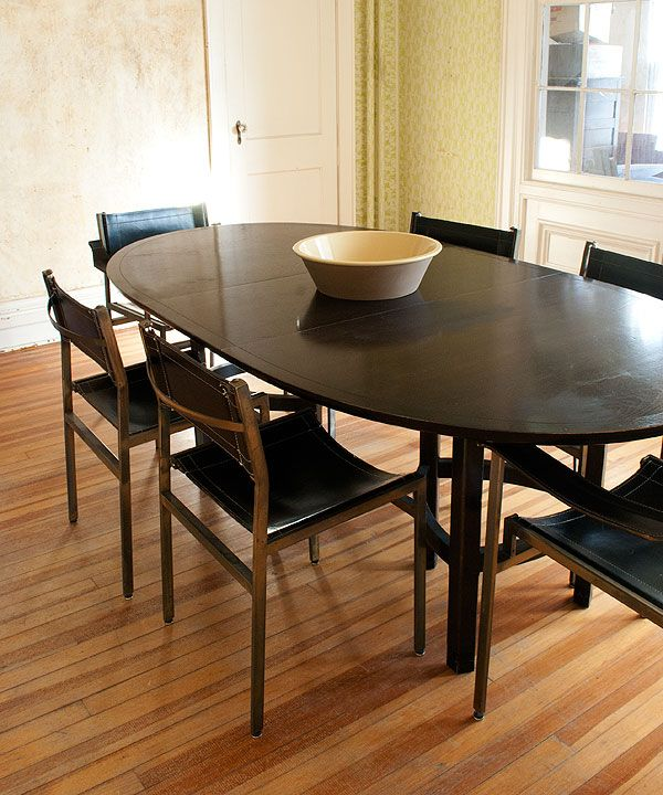 125 Best Dining Table Chair Images On Pinterest