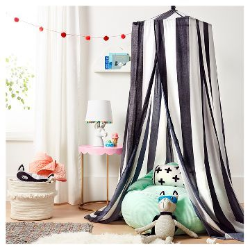 Shop Target for kids' room ideas, design & inspiration you will love at great low prices. Free shipping on orders of $35+ or free same-day pick-up in store.