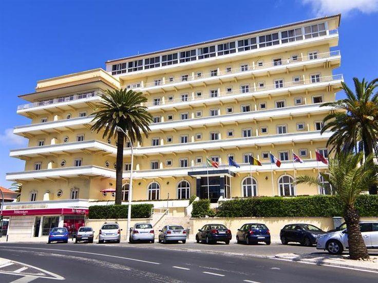 best 25 hotels portugal ideas on pinterest best places in portugal hotels in portugal and. Black Bedroom Furniture Sets. Home Design Ideas