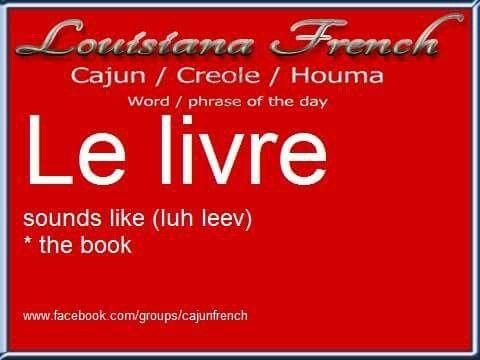 294 best cajun images on pinterest diy boxing and cajun decor french cajun words m4hsunfo