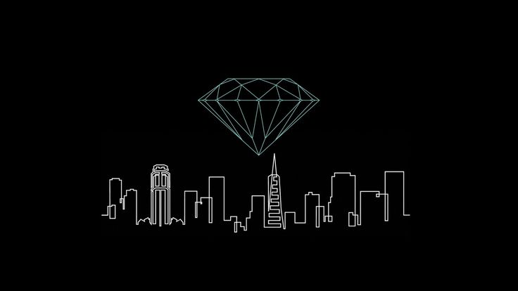12 Best Diamond Supply Co Images On Pinterest