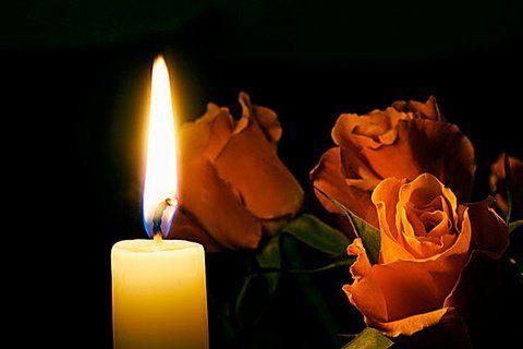 #şiir #şiirler #şairlerdenşiirler #şiirköşesi #şiirsokakta #şiirdünyası #eyyar #yusufduman #yusufdumanşiiri  Ey Yâr