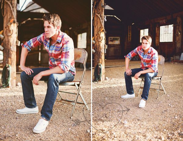 Guys - Don't be afraid to have your guy slouch! This is one thing that in most cases girls cannot pull off, but guys can.: Cases Girls, Posing Tips, Senior Guy, Posing Guys, Photography Senior, Senior Photography, Senior Boys, Senior Pic