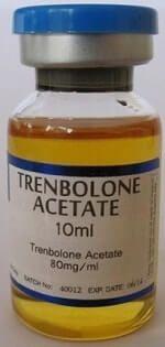https://www.testosteronkaufenlegal.de/anabolika/trenbolon/nebenwirkungen/