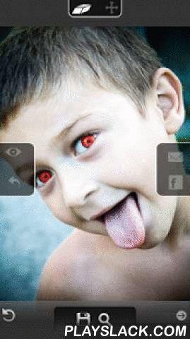 """Eye Color Changer - Photo Grid  Android App - playslack.com ,  Oogkleur wisselaar app kun je de kleur van je ogen veranderen! Met behulp van een unieke vermenging techniek creëert een effect dat heel natuurlijk op de ogen kijkt. Het werkt net zo goed voor zowel donkere als lichte gekleurde ogen.Deze app is zeer geschikt voor het verbeteren van de oogkleur in foto's gemaakt onder slechte lichtomstandigheden. Je kunt het ook gebruiken om """"rode ogen"""" uit het flash-foto's genomen in de nacht te…"""