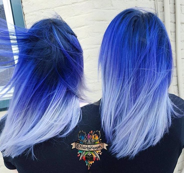 pinterest: @emmaatelloo❀  Beauty: Fantasy Unicorn Purple Violet Red Cherry Pink Bright Hair Colour Color Coloured Colored Fire Style curls haircut lilac lavender short long mermaid blue green teal orange hippy boho ombré woman lady pretty selfie style fade makeup grey white silver  Pulp Riot