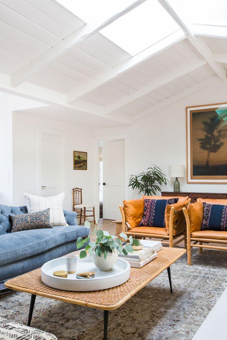 4498 Best Home Inspiration Images On Pinterest Live