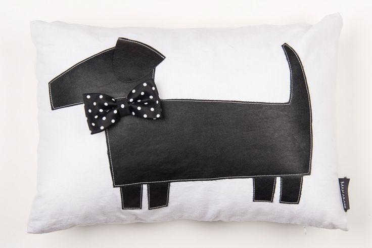 les 25 meilleures id es de la cat gorie coussin chien sur pinterest coussin pour chien diy. Black Bedroom Furniture Sets. Home Design Ideas