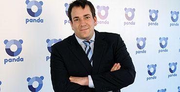Raúl Pérez es el nuevo Global Presales Manager de Panda Security http://www.mayoristasinformatica.es/blog/raul-perez-es-el-nuevo-global-presales-manager-de-panda-security/n3393/