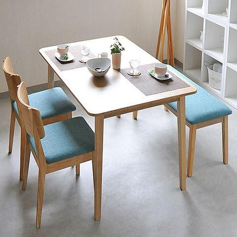 Japanese Dining Furniture best 20+ japanese dining table ideas on pinterest   japanese table