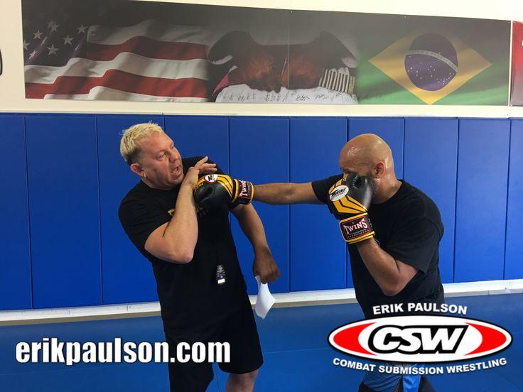 Erik Paulson's Combat Submission Wrestling Pro-Coach Association Training professional martial arts coaches  http://erikpaulson.com cswatlanta@gmail.com  #erikpaulson #CSW #MMA