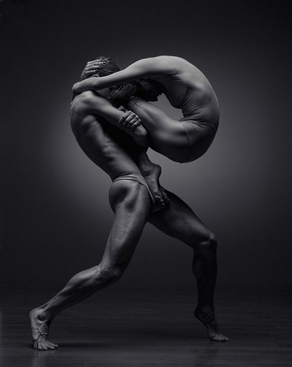 dance photographer - Google zoeken