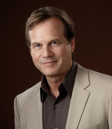 RIP Bill Paxton (1955 - 2017) An American actor and director, born in Fort Worth, TX. He appeared in a number of films, including The Terminator (1984), Weird Science (1985), Aliens (1986), Predator 2 (1990), True Lies (1994), Apollo 13 (1995), Twister (1996), and Titanic (1997). He also starred in the HBO series Big Love (2006–2011) and was nominated for an Emmy Award for the miniseries Hatfields & McCoys.