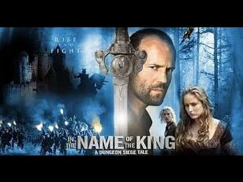 In the Name of the King 2007||  Hindi Urdu dubbed l Movie || Jason Statham, Ron Perlman, Ray Liotta - (More info on: http://LIFEWAYSVILLAGE.COM/movie/in-the-name-of-the-king-2007-hindi-urdu-dubbed-l-movie-jason-statham-ron-perlman-ray-liotta/)